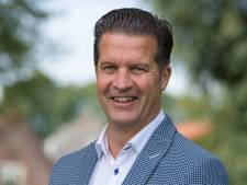 Lijsttrekker covert Bløf: 'Om de campagne op te leuken'
