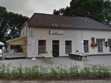 Grenscafé De Peer in 's-Heerenberg verkocht