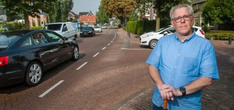 Wethouders Gestel verdelen portefeuille van vertrekkende Bart van de Hulsbeek