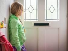 Pleidooi voor kinderloket in Zwolle bij echtscheiding