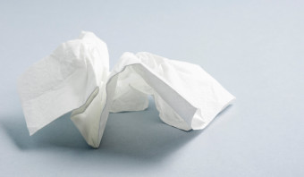 Hebben mannen last van aanstelleritus, of zeuren ze terecht als ze ziekjes zijn?