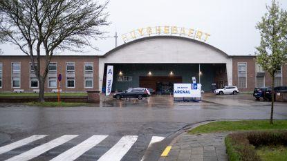 Nieuw plan voor Huyghebaert: ook indoor speeltuin, karting en virtual reality-arena