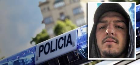 OM vraagt Spanje om onderzoek naar dood 21-jarige Nederlander