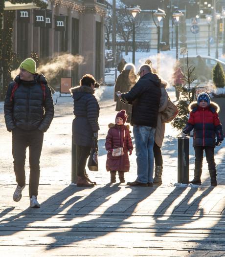 Wonen in een gezinsvriendelijke stad? Verlaat Rotterdam en verhuis naar Helsinki