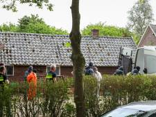 Advocaten: bewijs onrechtmatig voor oprollen drugslab van crystal meth in Drempt