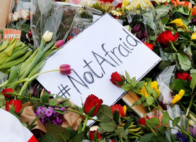 De verlenging is onder meer het gevolg van de aanslagen in Kopenhagen.