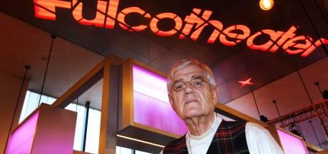 Soap rond Fulcotheater tóch nog niet afgelopen: oud-bestuur claimt duizenden euro's onkosten- en schadevergoeding