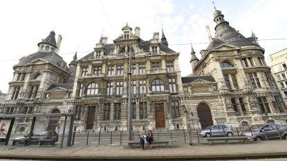 """Exitregeling populair bij Nationale Bank ondanks standpunt dat """"Belgen langer moeten werken"""""""