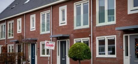 Zorg in woonwijk: hoe krijg je de buurt mee? Zes voorbeelden in de Betuwe