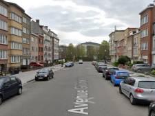 Un garçon de 11 ans intoxiqué au monoxyde de carbone à Anderlecht