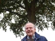 Het Gemonde van Willem Marcelis: 'nog steeds aan de achterste mem'