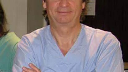 Antwerpse chirurg en hobbypiloot komen om bij vliegtuigcrash