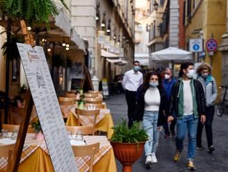Reisadviezen opnieuw aangepast: Frankrijk wordt volledig rode zone, enkel La Palma blijft groene zone in Europa