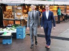 Gedeputeerde komt kijken wat Meppel doet met de euro's uit provinciaal binnenstadsfonds