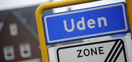 Buurt St. Janplein Uden vreest toename horeca na reconstructie