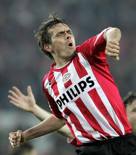 Halve finale tegen AC Milan hét moment uit 25 jaar Champions League-historie van PSV