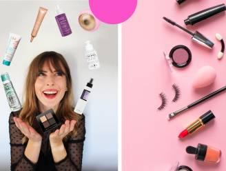 De 'Fox-eye' of een 'Liquid glow': Beautyredactrice Sophie deelt haar 20 favoriete ontdekkingen van 2020