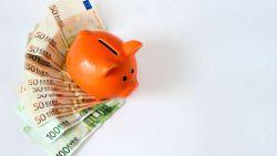 Studie wijst uit: wie rijk is, leeft langer. Hoe zorgen we ervoor dat onze spaarcenten aandikken?