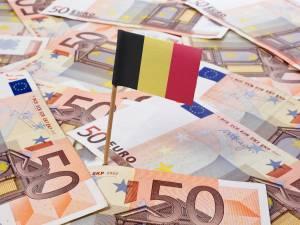 Malgré le tax shift, la Belgique reste l'un des pays les plus taxés au monde
