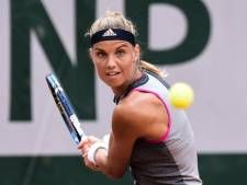 Rus sneuvelt in laatste ronde kwalificaties Roland Garros