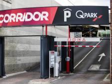 Extra verhoging parkeertarief om 'parkeeroorlog' in Veenendaal te beëindigen