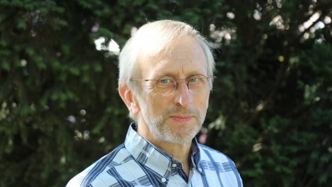 Marc den Brande verkozen tot fractieleider voor CD&V in de gemeenteraad