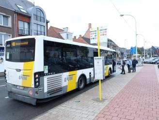 """Ook gemeente Lille kruipt in de pen tegen De Lijn: """"Pendelaars zitten als sardines op elkaar"""""""