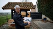 """Activist die 1,65 miljoen euro krijgt van stad Aarschot: """"Ik heb geen scrupules om dat geld te ontvangen. Totààl niet"""""""