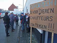 Oplossing voor te krappe kantine busstation Oosterhout