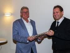 Crescendo benoemt Hans Schippers tot eredirigent: 'Kwaliteit is veel beter geworden'