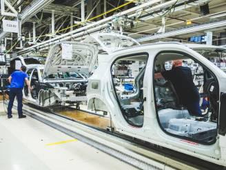 Volvo Gent mag tweede elektrisch model produceren, en verdrievoudigt zo zijn capaciteit voor elektrische wagens: zicht op 300 extra jobs