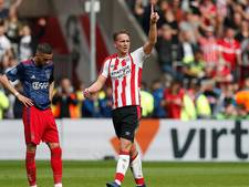 LIVE | PSV ontvangt grote rivaal Ajax in Philips Stadion