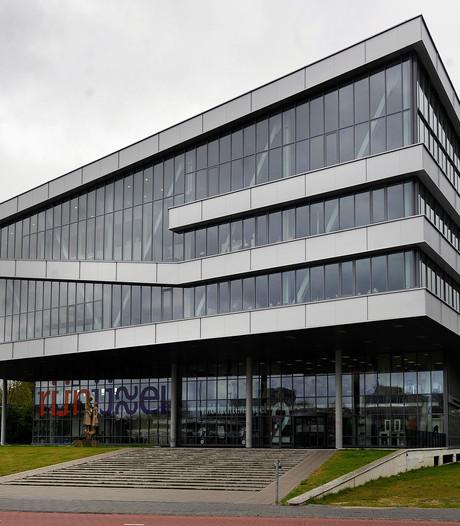 Aantal leerlingen dat ROC Rijn IJssel zonder diploma verlaat sterk gedaald
