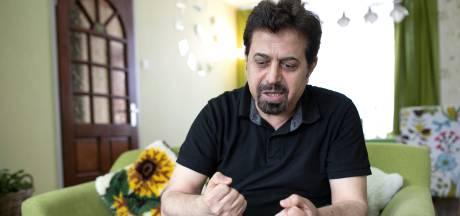 Brabantse Syriërs zijn boos over 'nep-aanval' van Trump: 'Aanval? Assad krijgt groen licht!'