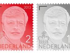 Man met 3000 euro aan gestolen postzegels krijgt van rechtbank Middelburg nog een laatste kans