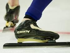 Vrijspraak schaatser Van Beek ondanks positieve epotest