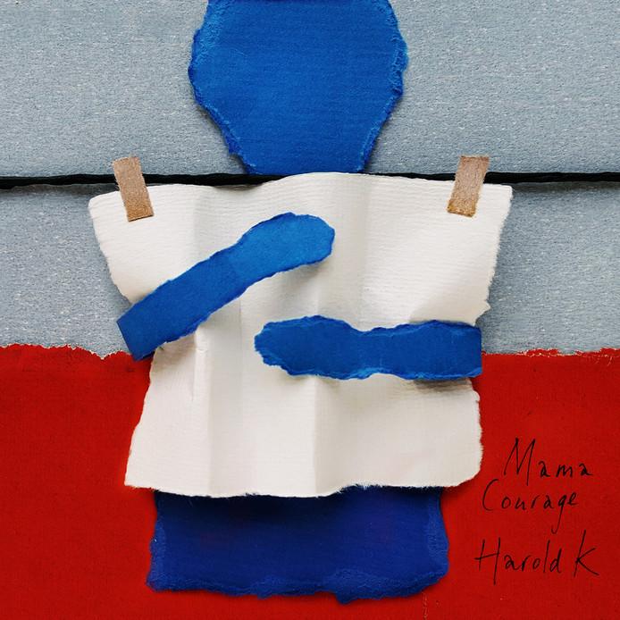 Harold K - Mama Courage
