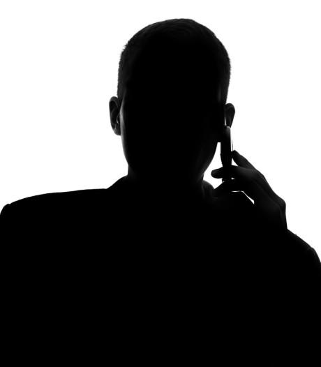 Discriminatie op woningmarkt straks getest met 'mystery calls'
