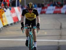 Voor Kruijswijk is er geen twijfel: 'Quintana is de topfavoriet voor de Giro'