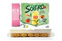 IJsjes van Solero zijn later dit jaar zonder plastic verpakking te koop.