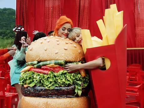 Waarom Taylor Swifts nieuwe videoclip spraakmakend is