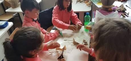 Stichting Hulp Aan Roemenië Goirle stopt met haar activiteiten