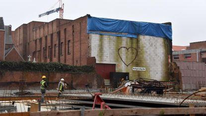 Theaterwerkplaats Het Gevolg krijgt 80.000 euro voor renovatie... als ze in Turnhout blijft