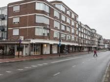 Geen stemming over overlastgever in Helmond