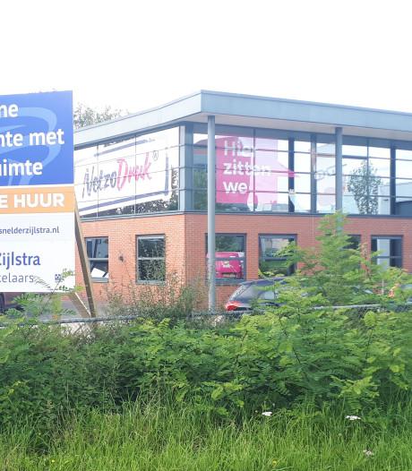 Zes kandidaten doorstart failliet NetzoDruk in Enschede