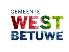 Bloem legt het af tegen 'woordmerk' in keuze voor nieuw logo West Betuwe '