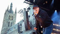 """Stijn Meuris opgenomen in 'EU Songbook' met 'Ik Hou Van U': """"In 7 minuten was dat liedje beklonken"""""""