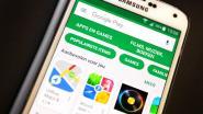 Google en gebruikers kiezen beste app en game van 2019