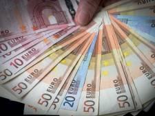 Faillissement van stichting kost Bergen op Zoom bijna 100.000 euro: 'Een flinke scheur in de broek'