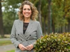 Catharine Verberne, nieuwe directeur Peelgemeenten: 'De hulp komt nu van dichtbij, dat is beter'